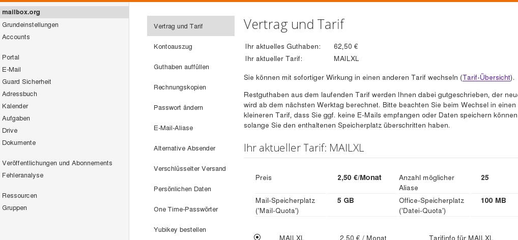 Speicherplatz Video Berechnen : wie bekomme ich mehr speicherplatz bezahlung tarif vertrag ~ Themetempest.com Abrechnung